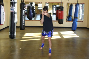 Muay-Thai-photos-118