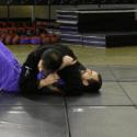 Northwest Fighting Arts: MMA, BJJ, JKD and Eskrima in Portland Oregon