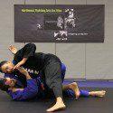 Jiu Jitsu Classes Portland