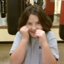 Should I Teach My Child Self-Defense?
