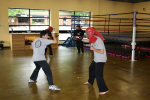Muay-Thai-photos-026