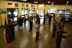 Seminars10_11-010