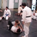 Kids jiu jitsu classes Portland