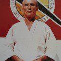 Brazilian Jiu Jitsu training Portland