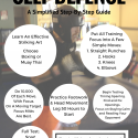 Self Defense Portland