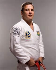 Flow Master Pedro Sauer