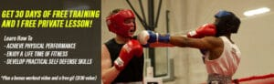 NW-FIGHTING-PROMO-BANNER-BOXING