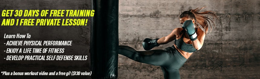 NW-FIGHTING-PROMO-BANNER-WOMENS